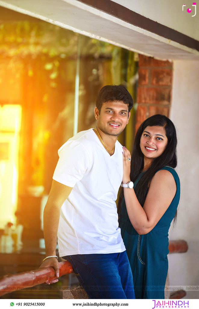 Best Wedding Photography In Madurai 78