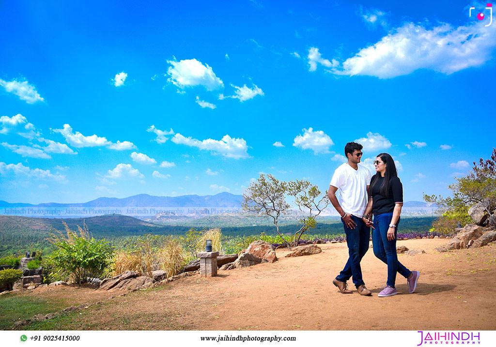 Best Wedding Photography In Madurai 79