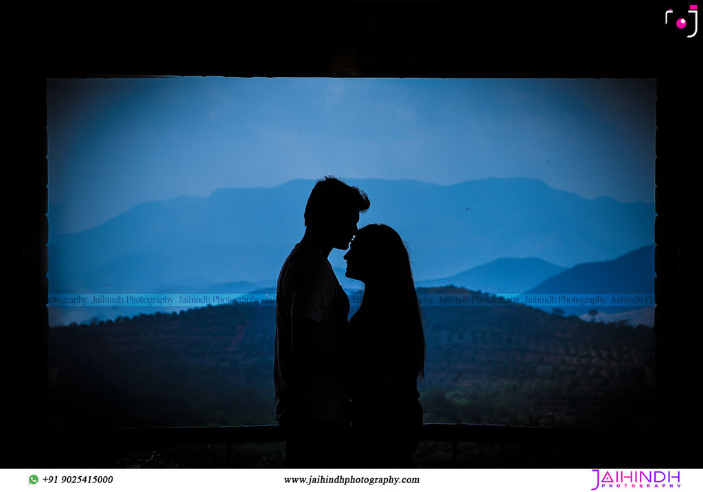 Best Wedding Photography In Madurai 80