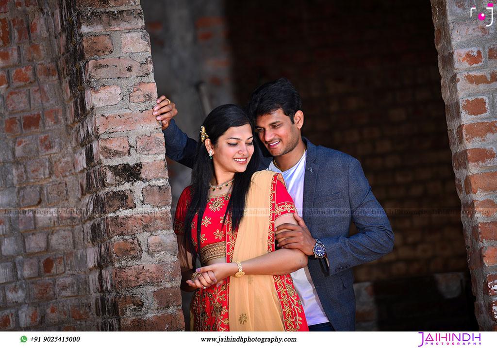 Best Wedding Photography In Madurai 81
