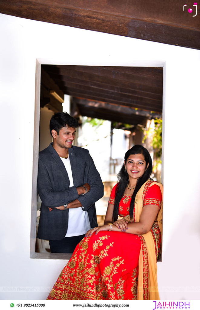 Best Wedding Photography In Madurai 82