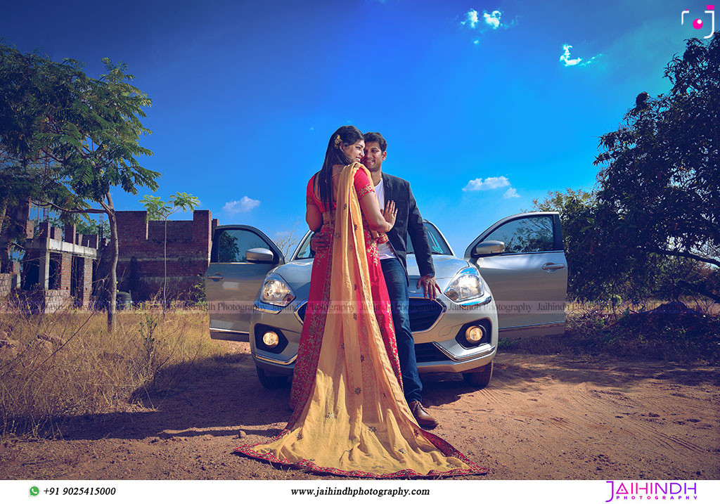 Best Wedding Photography In Madurai 83
