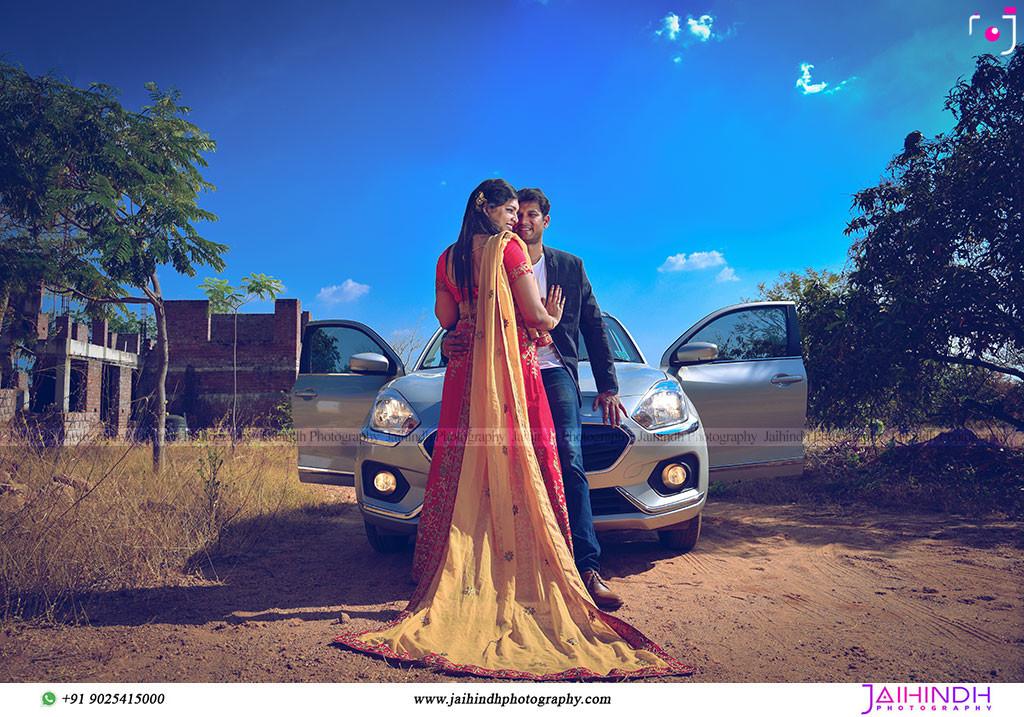 Best Wedding Photography In Madurai 83
