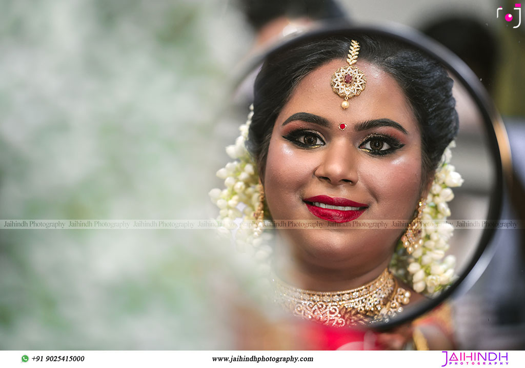Wedding Photographers In Madurai 0