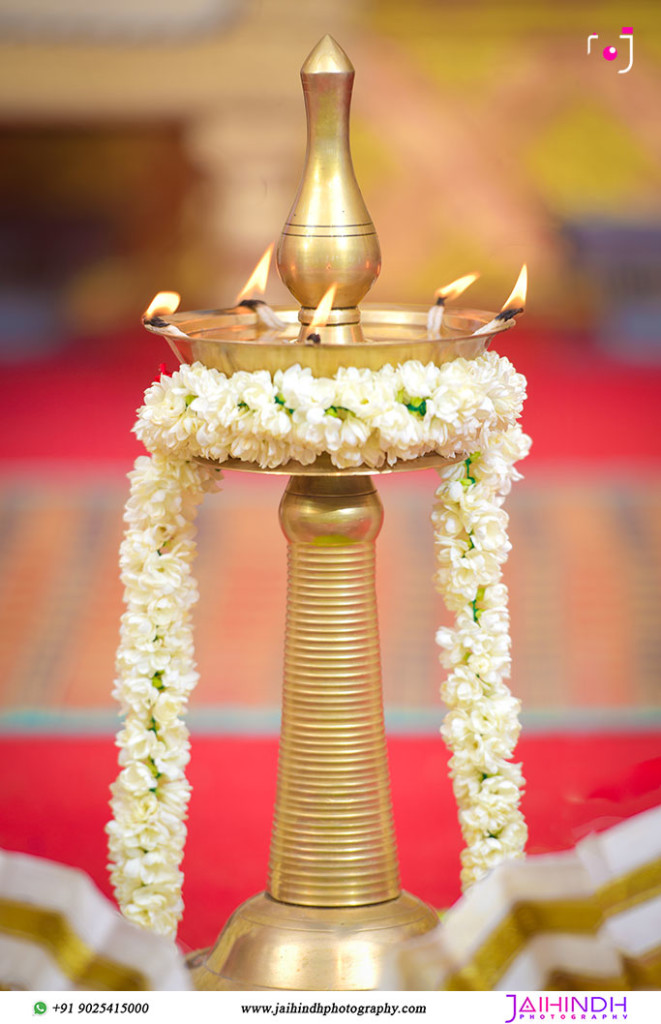 Wedding Photographers In Madurai 17