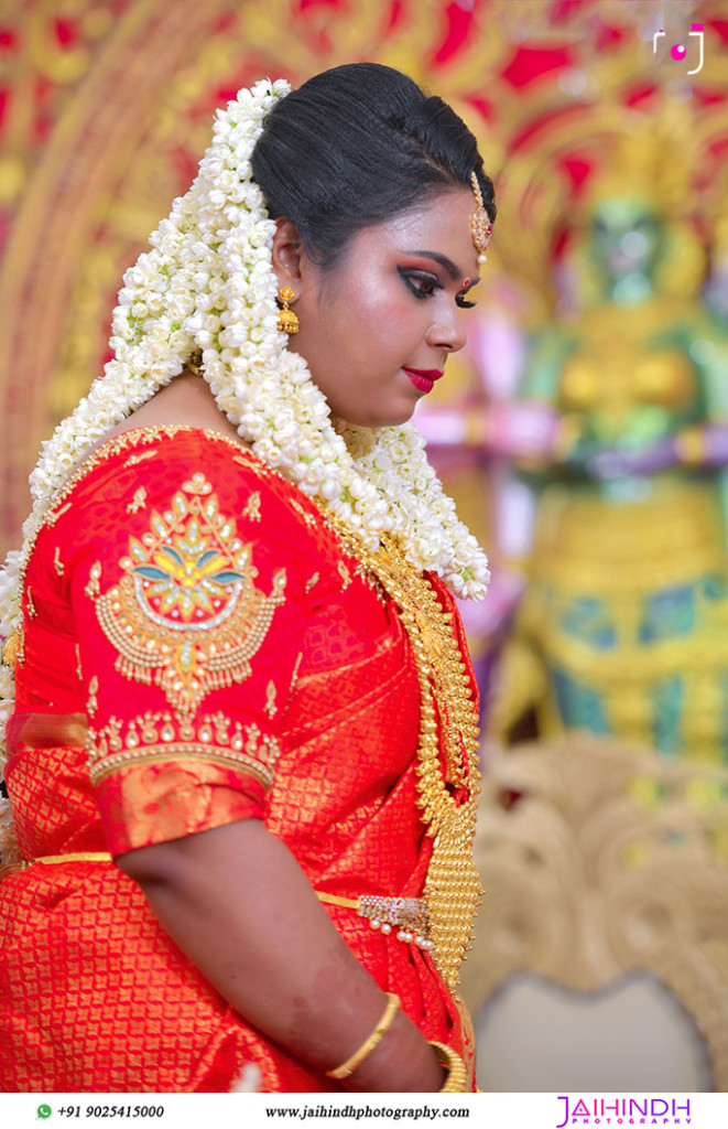 Wedding Photographers In Madurai 18