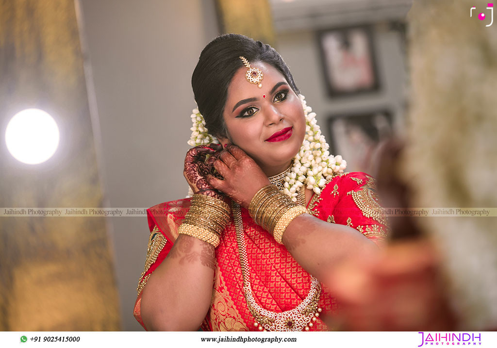 Wedding Photographers In Madurai 2