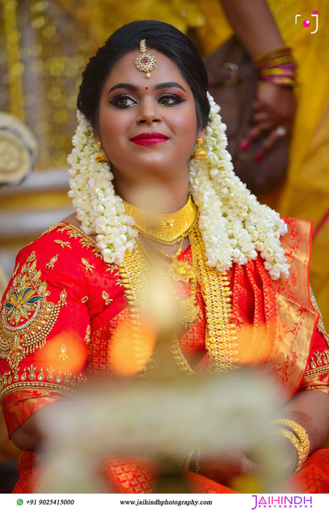 Wedding Photographers In Madurai 22