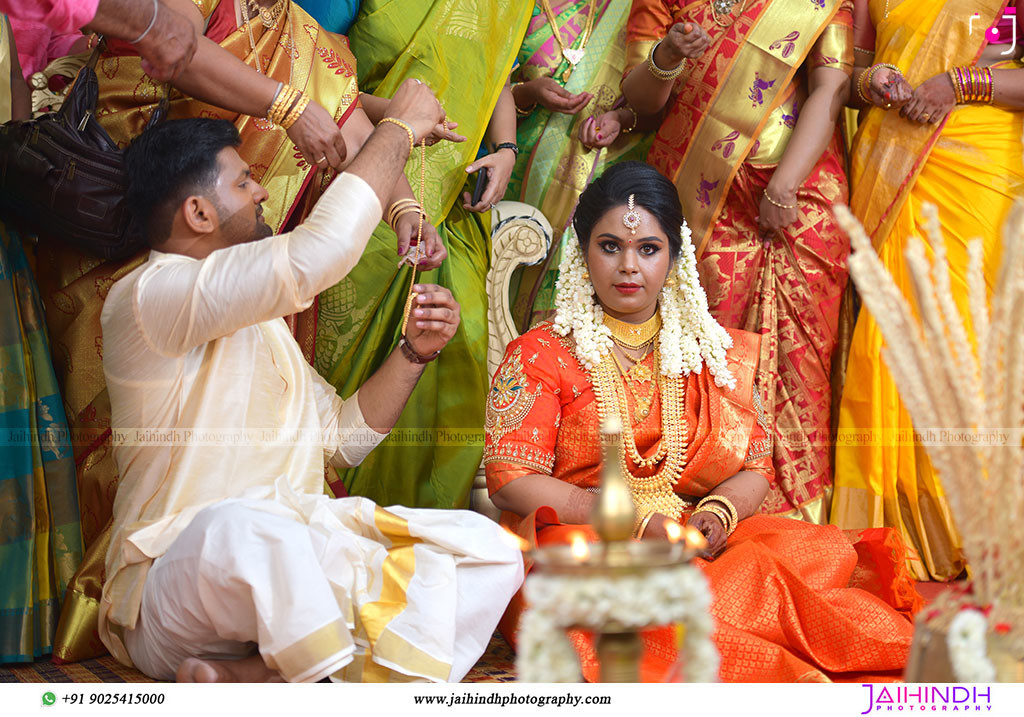 Wedding Photographers In Madurai 23