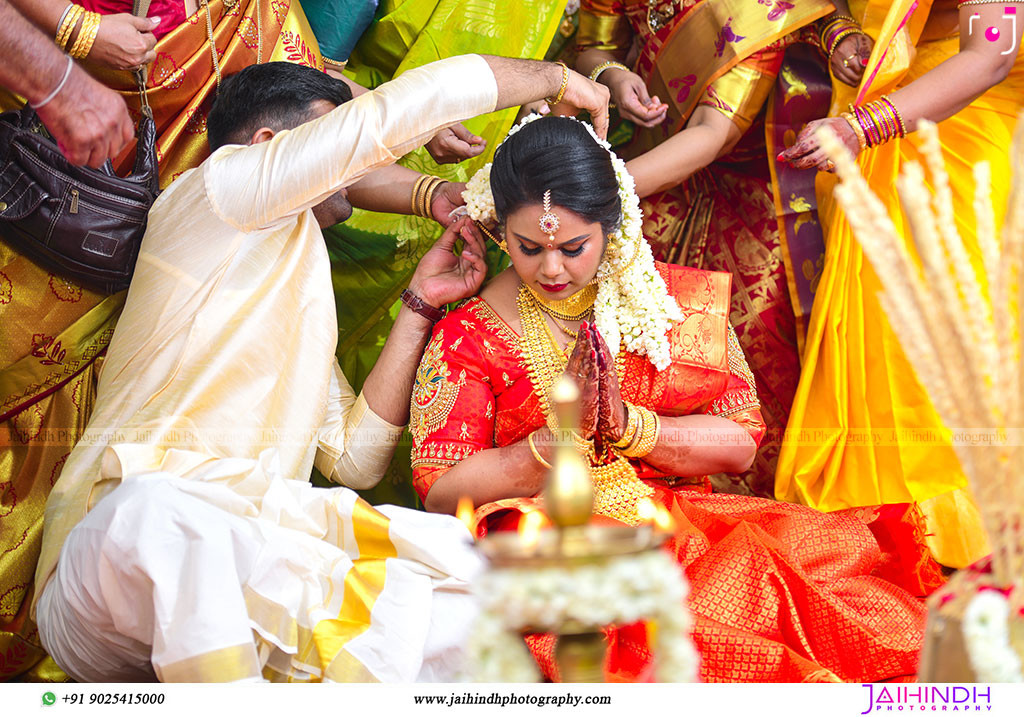 Wedding Photographers In Madurai 24
