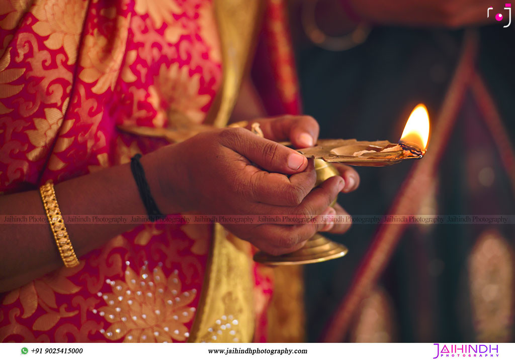 Wedding Photographers In Madurai 25