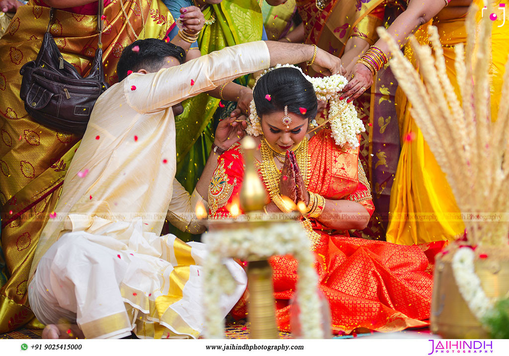 Wedding Photographers In Madurai 26