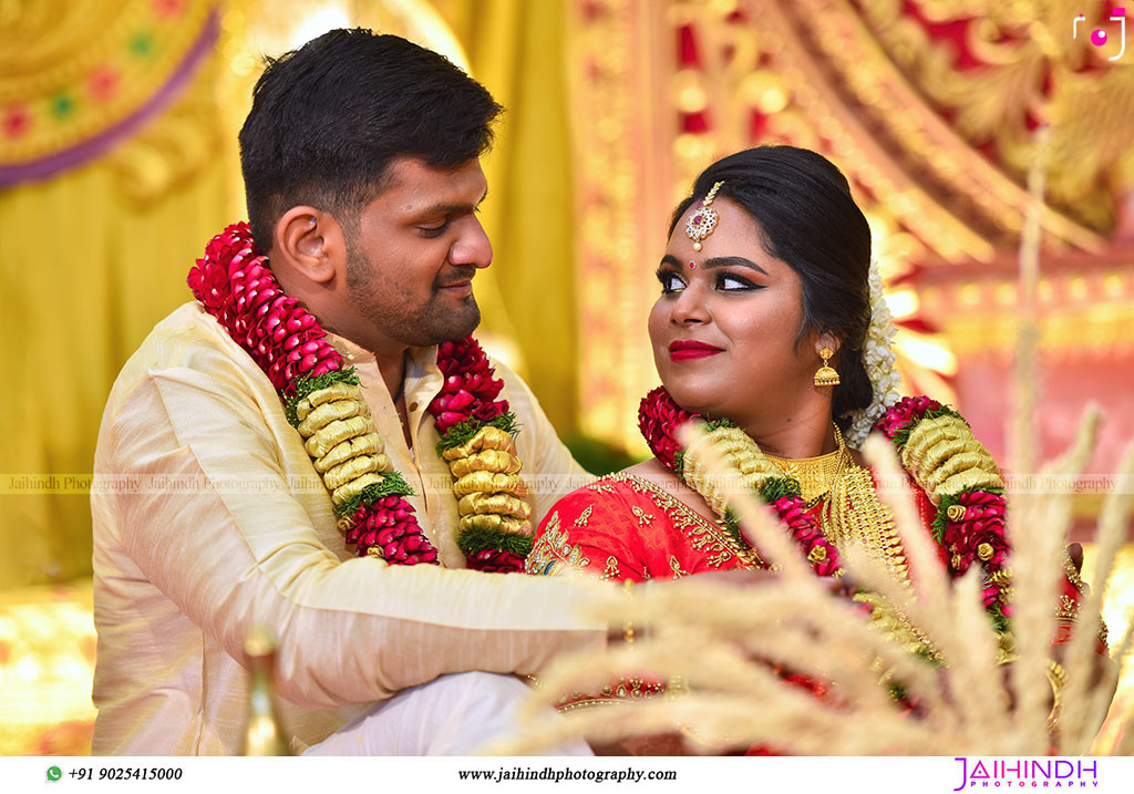 Wedding Photographers In Madurai 28
