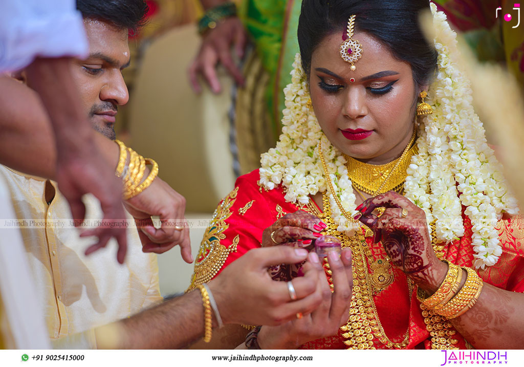 Wedding Photographers In Madurai 29