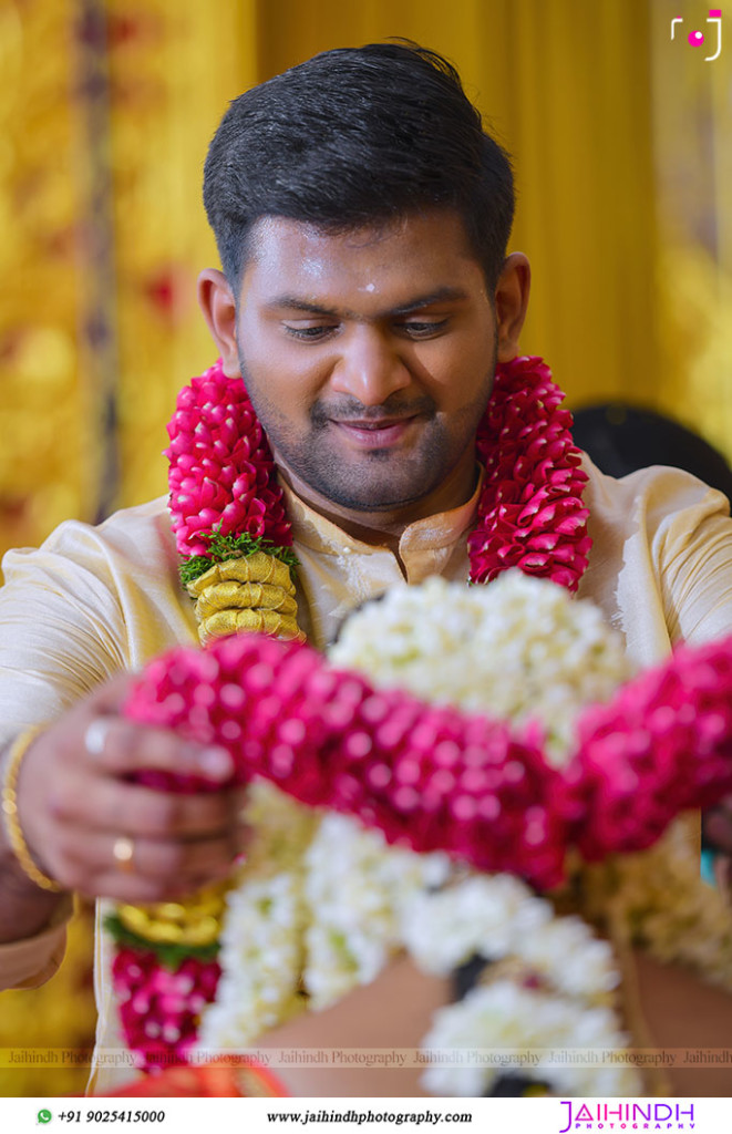 Wedding Photographers In Madurai 32