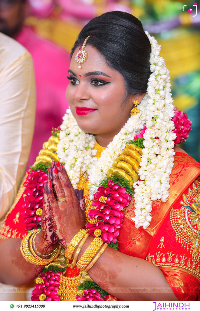 Wedding Photographers In Madurai 34