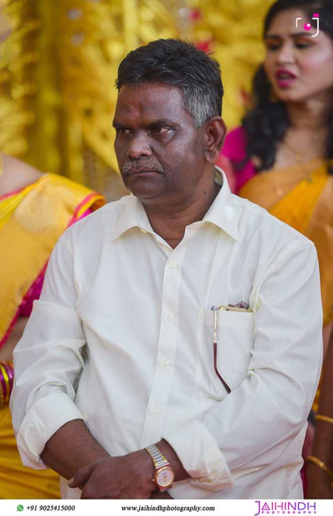 Wedding Photographers In Madurai 39