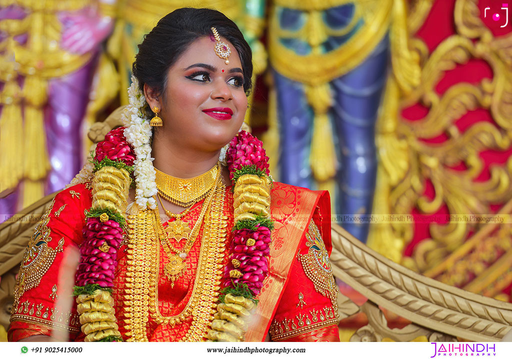 Wedding Photographers In Madurai 50