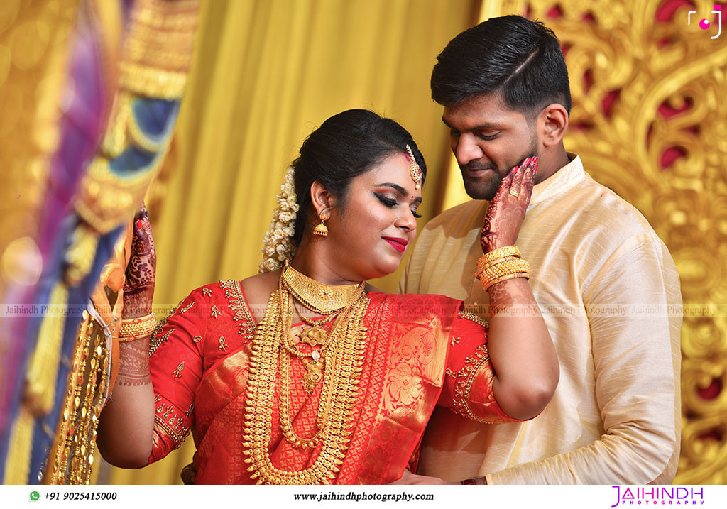 Wedding Photographers In Madurai 60