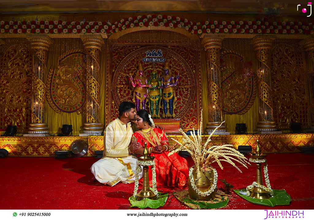 Wedding Photographers In Madurai 61