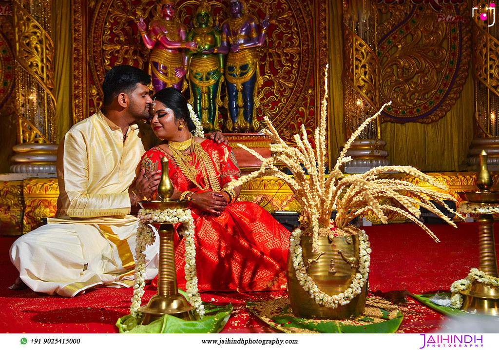 Wedding Photographers In Madurai 62