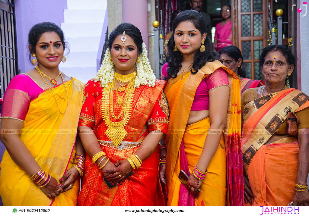 Wedding Photographers In Madurai 7