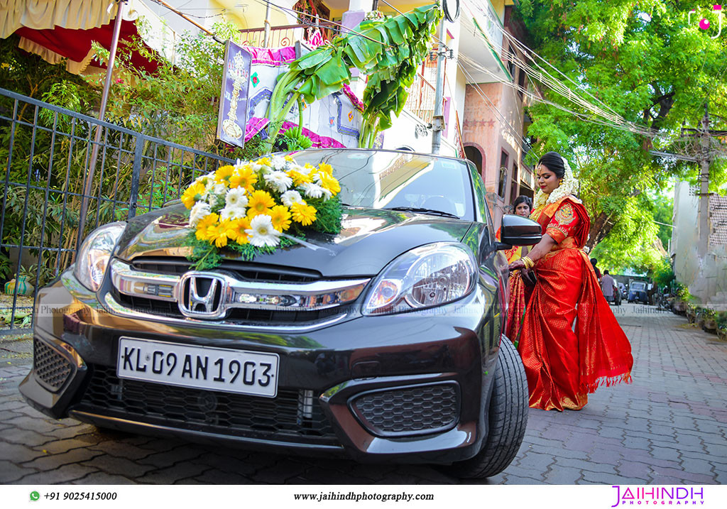 Wedding Photographers In Madurai 8