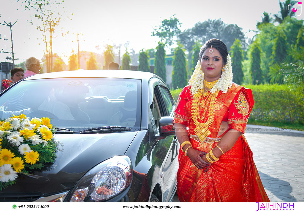 Wedding Photographers In Madurai 9