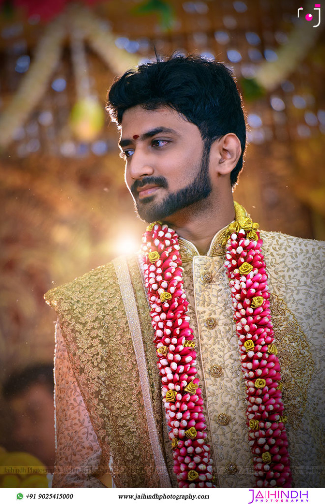 10 Wedding Photography Package In Madurai