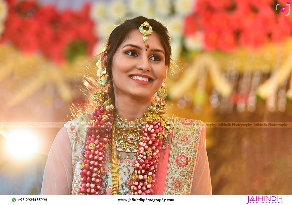 13 Wedding Photography Package In Madurai