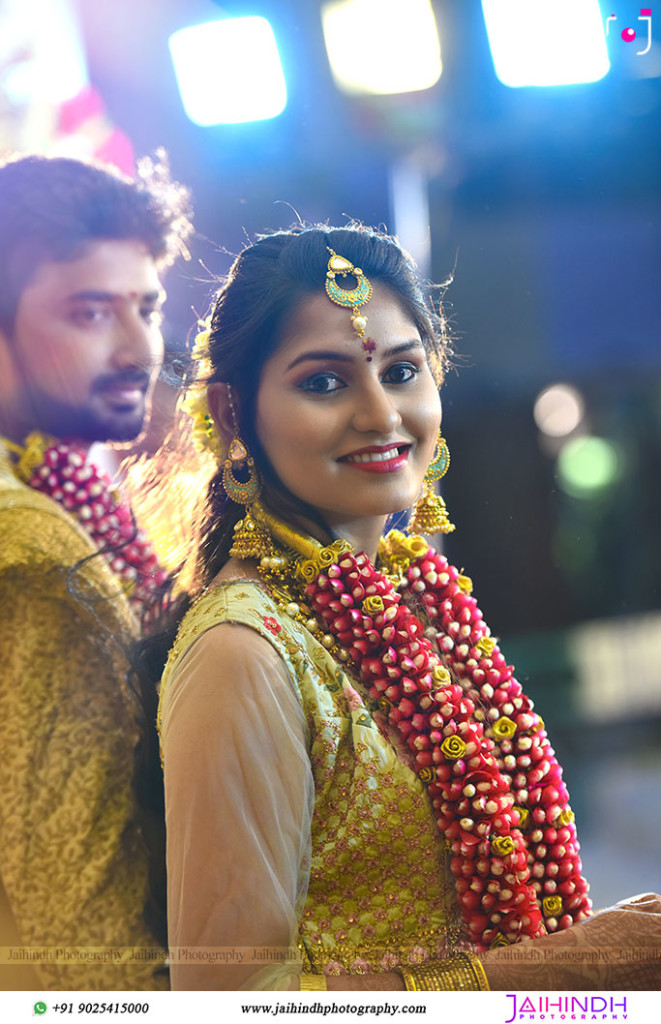 15 Wedding Photography Package In Madurai