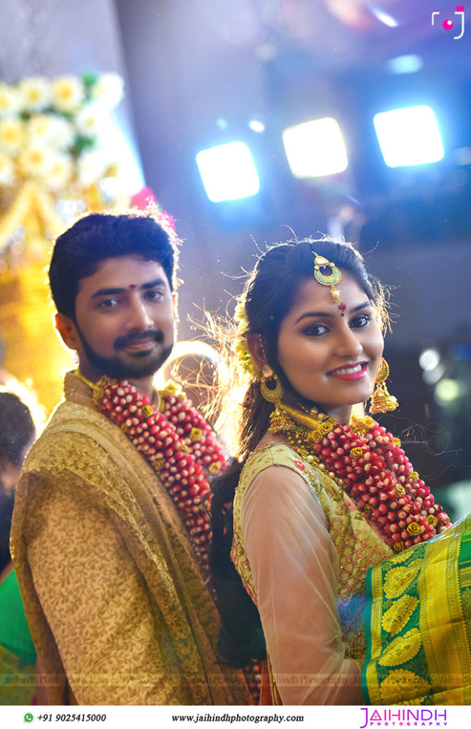 16 Wedding Photography Package In Madurai