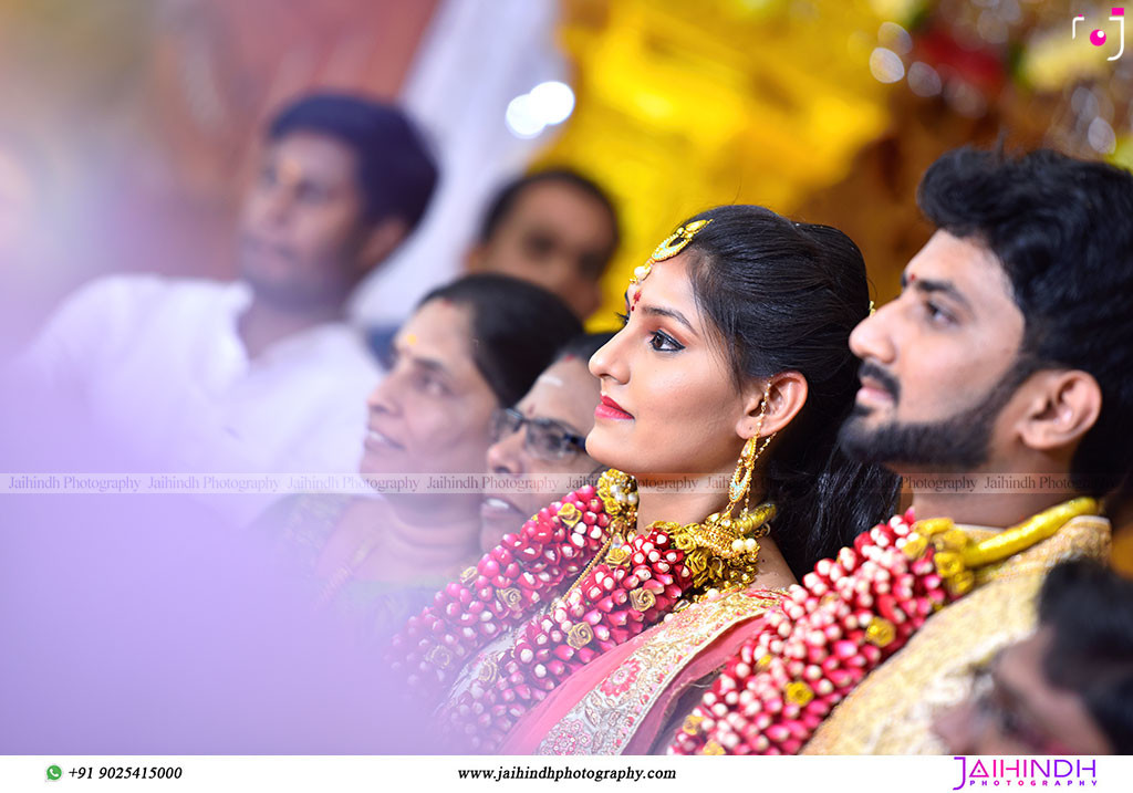 21 Wedding Photography Package In Madurai