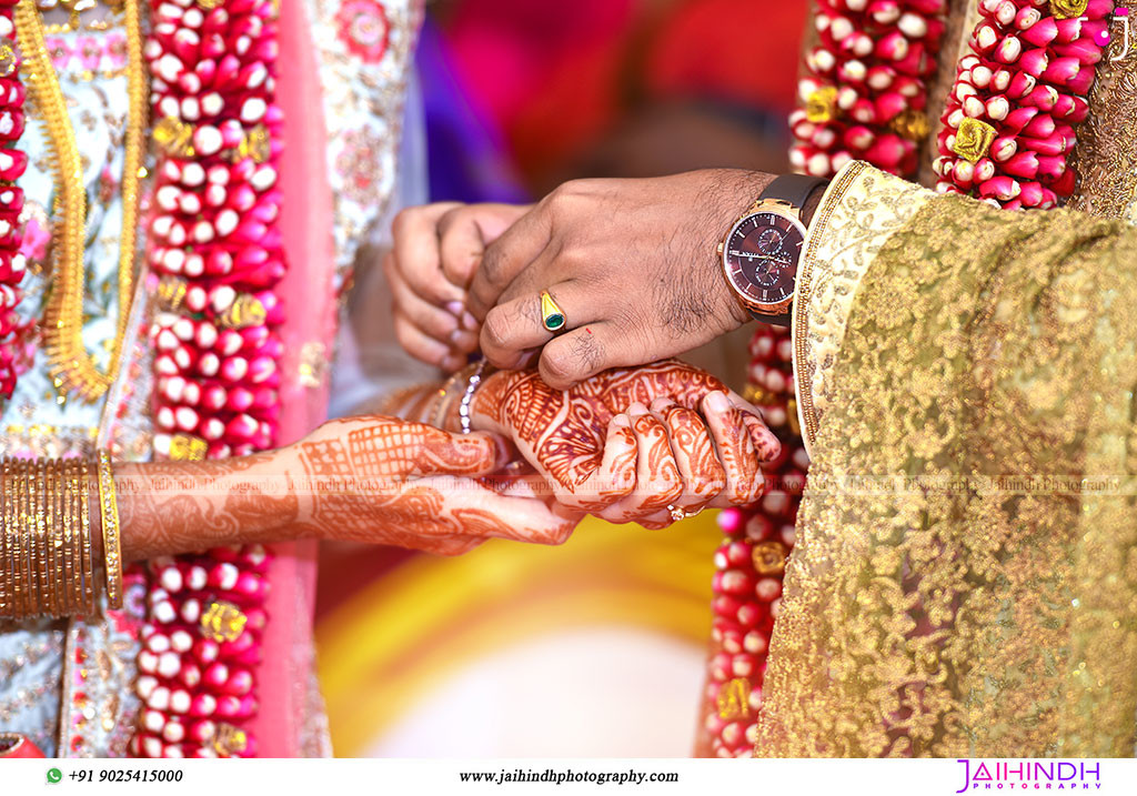 22 Wedding Photography Package In Madurai