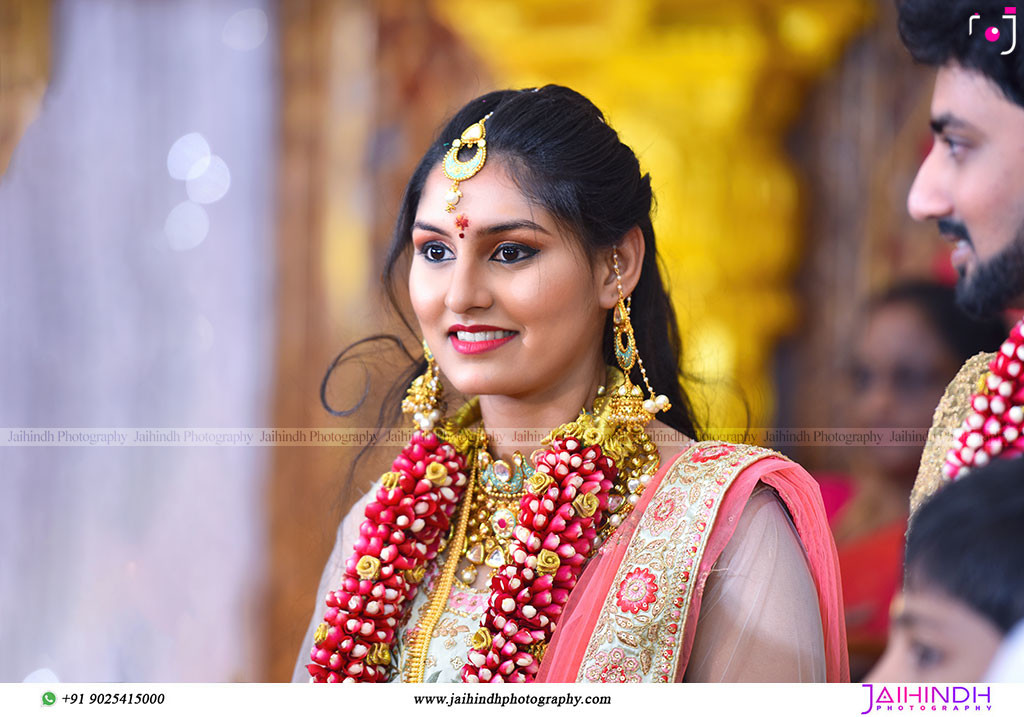24 Wedding Photography Package In Madurai