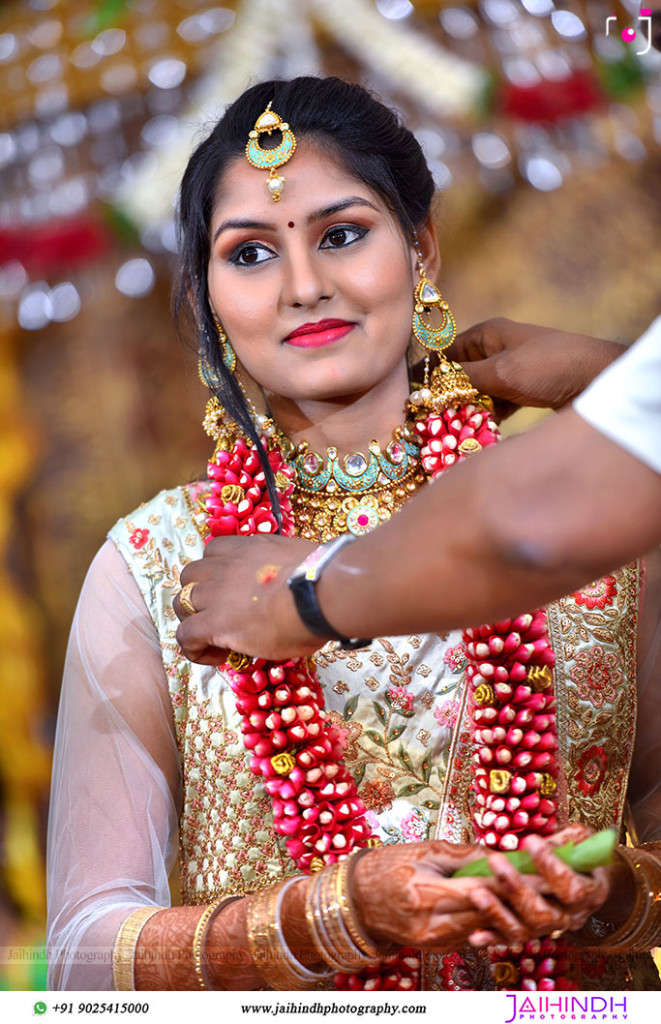 4 Wedding Photography Package In Madurai