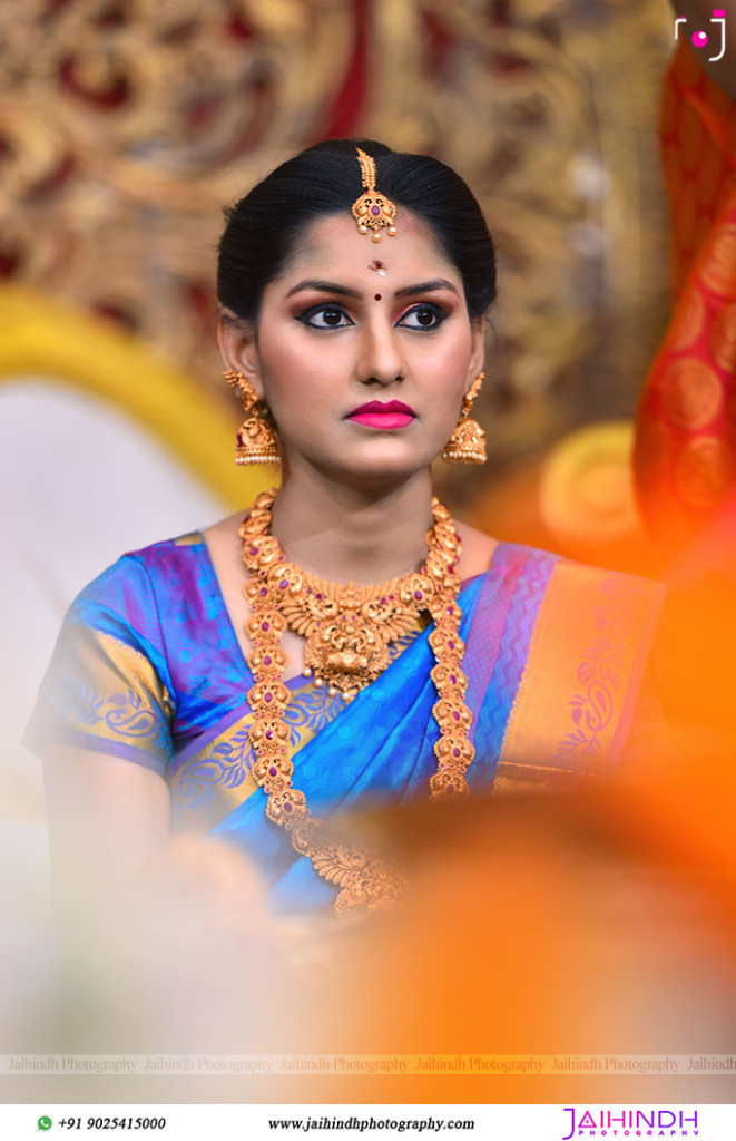 41 Wedding Photography Package In Madurai