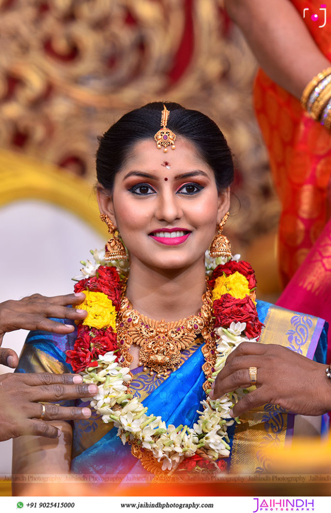 42 Wedding Photography Package In Madurai