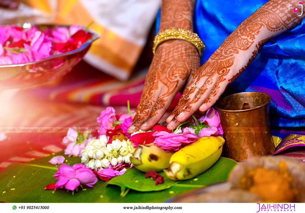 44 Wedding Photography Package In Madurai