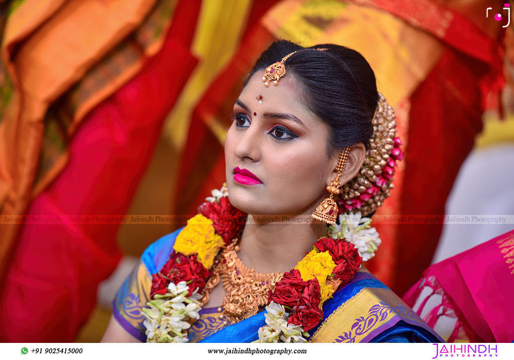 45 Wedding Photography Package In Madurai