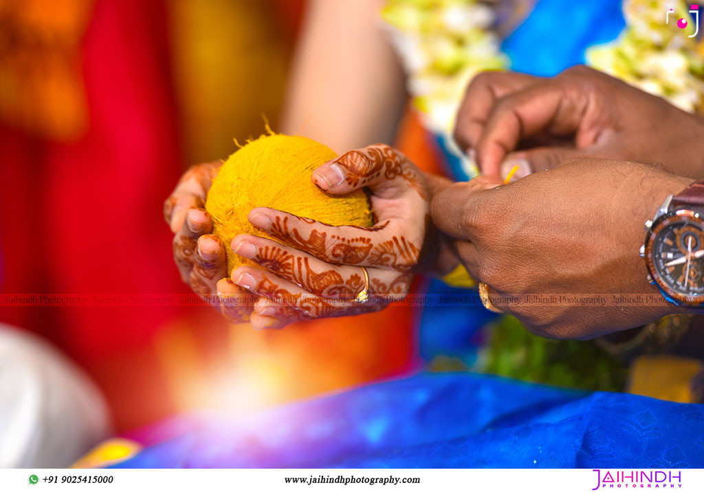 46 Wedding Photography Package In Madurai