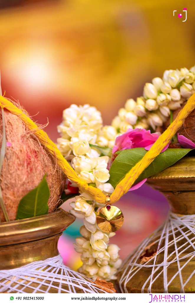 47 Wedding Photography Package In Madurai