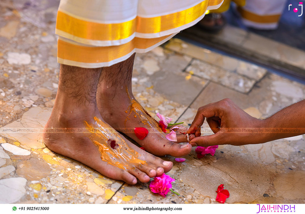 48 Wedding Photography Package In Madurai
