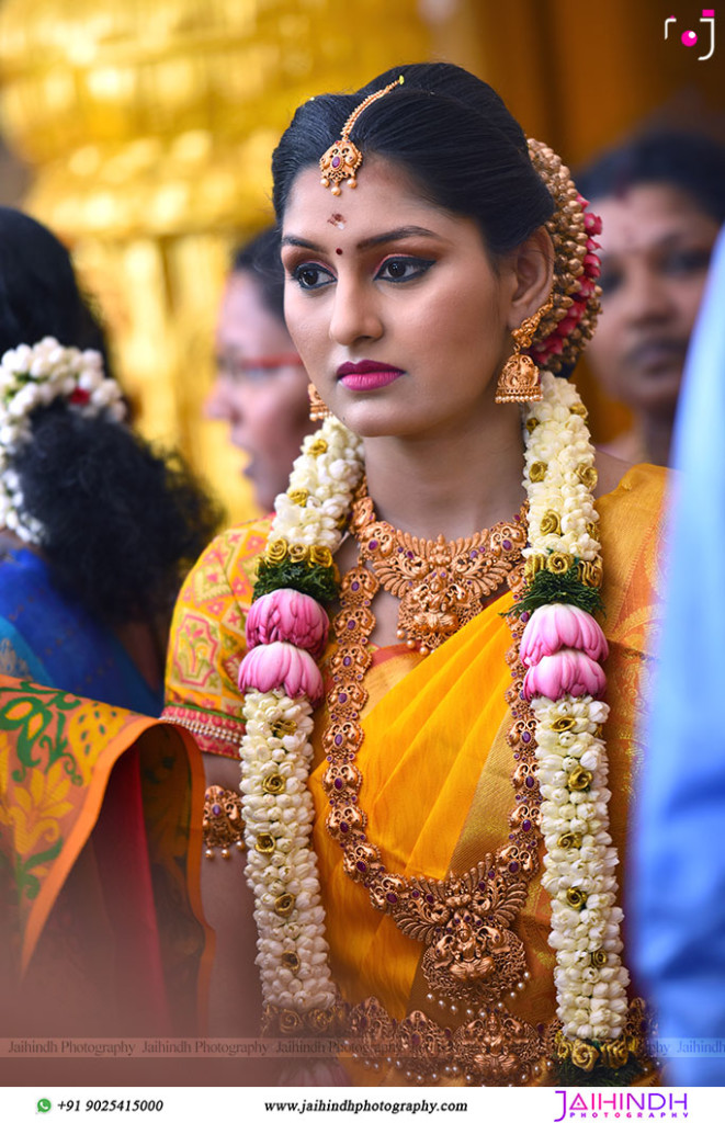 51 Wedding Photography Package In Madurai