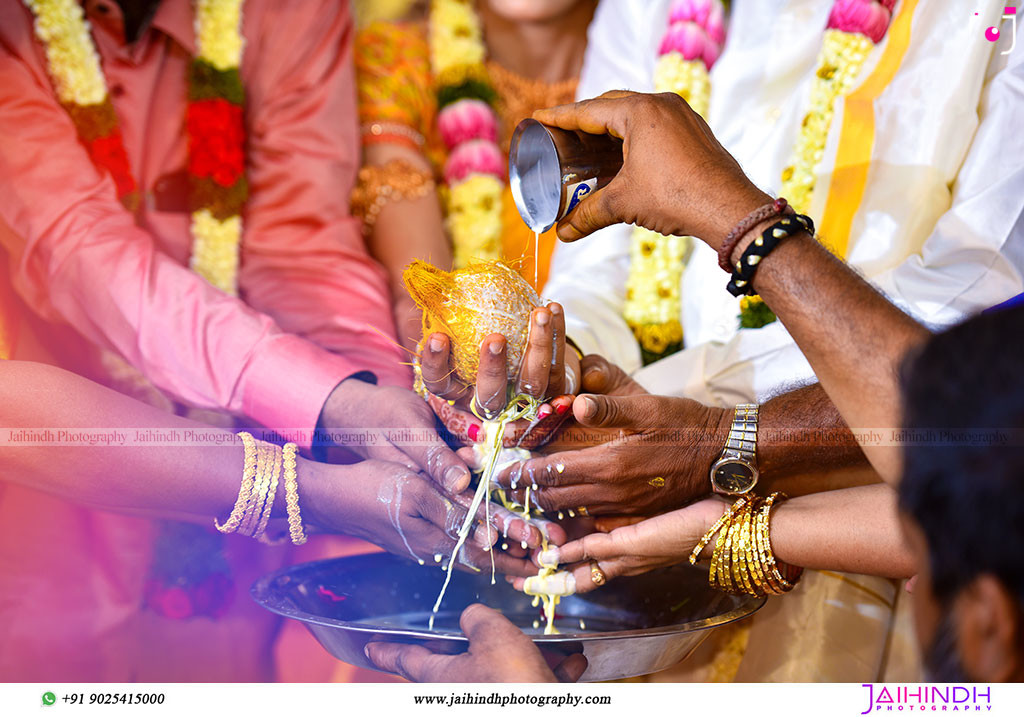 53 Wedding Photography Package In Madurai