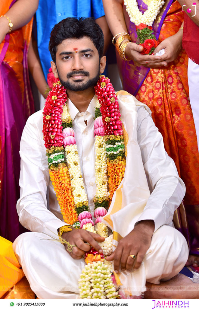 55 Wedding Photography Package In Madurai