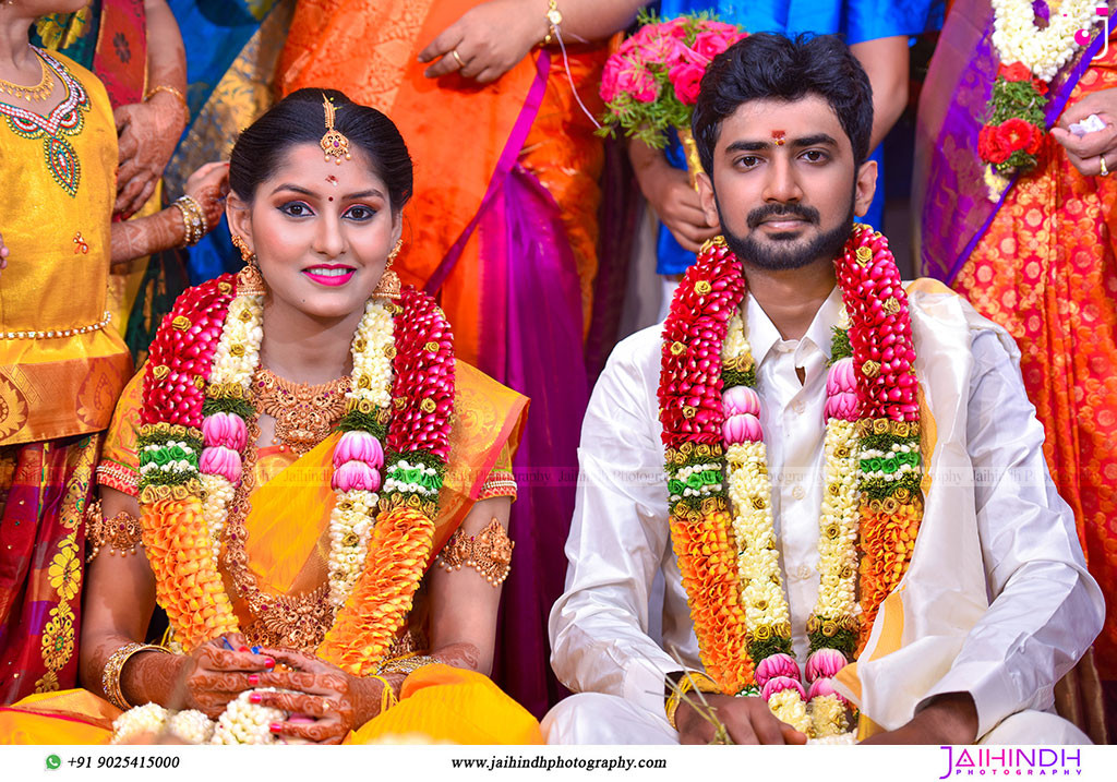 56 Wedding Photography Package In Madurai