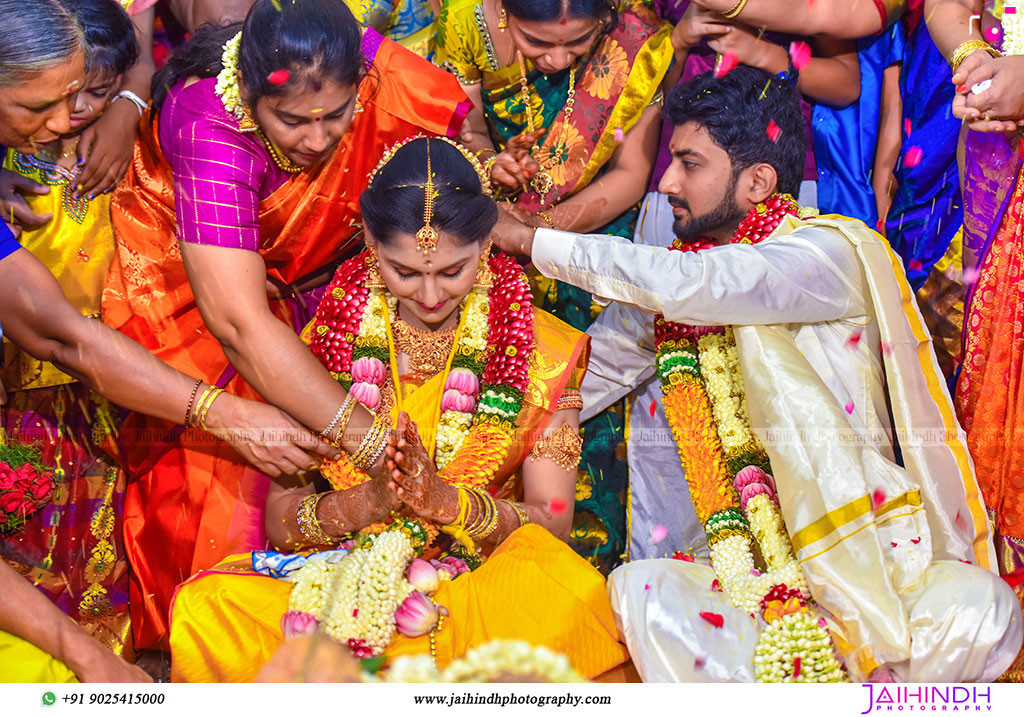 57 Wedding Photography Package In Madurai
