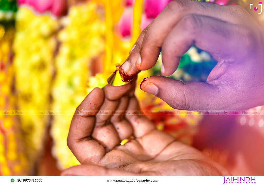 58 Wedding Photography Package In Madurai