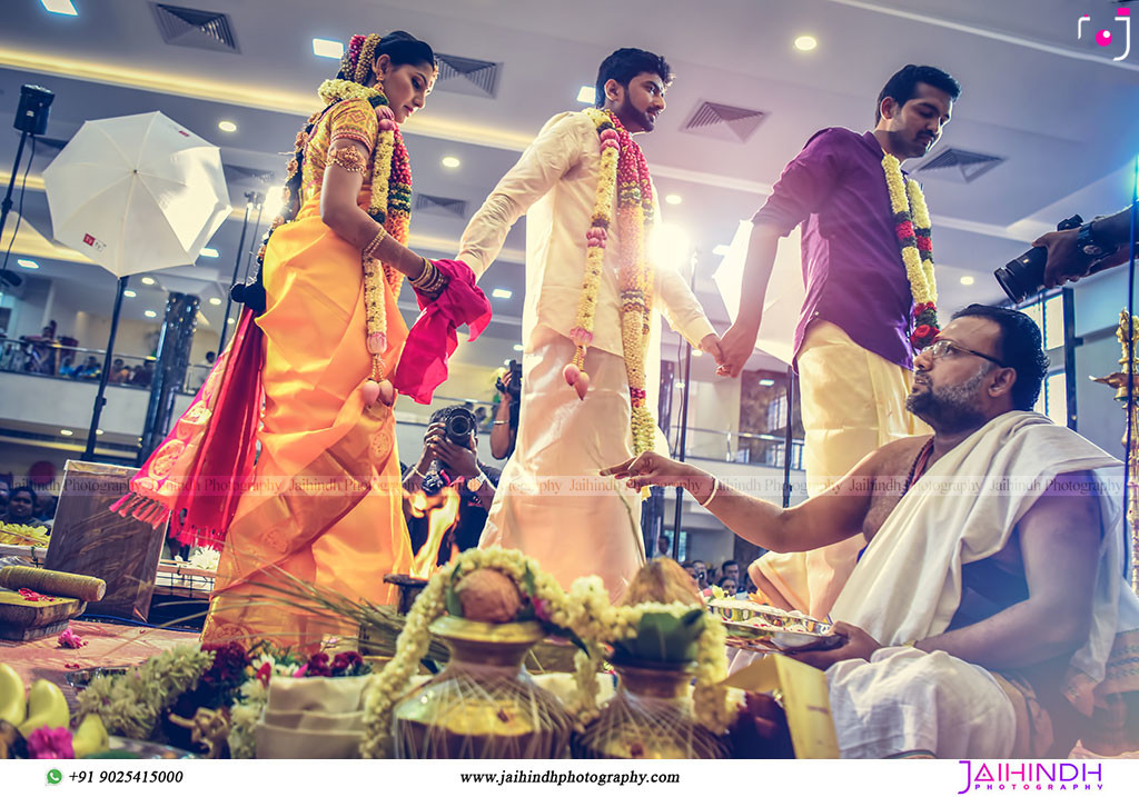 59 Wedding Photography Package In Madurai